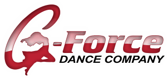 G-Force Dance Company